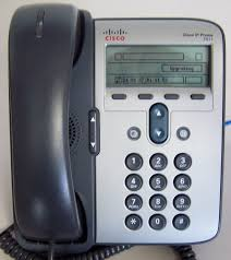 CP-7911G - Cisco Unified IP Phone | NWOUT Amazoncom Cisco Cp 6921 2line Office Voip Phone Cp6921ck9 Cp7965g Defective Ip Telephone Dms Technology Cp7970g 7970g Sccp 8 Button Line Color Lcd Touch 7960 Phones Epik Networks Phone Wikipedia Spa502g 1line With Display Poe And Pc Unified Cp7941g 7841 Refurbished Cp7841k9rf 8841 Cp8841k9rf Cp6941ck9 4 Programmable Business Voip Silver Dark Gray Ebay Meraki Communications