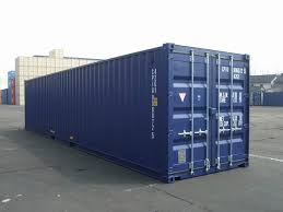 100 40 Foot Containers For Sale GCC2011 Global Container And Chassis LLC