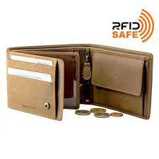 Mens Leather Dresser Valet by Wallet By Diloro Italy Mens Leather Trifold Flip Id Coin Wallet