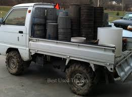 Mini Trucks For Sale, Suzuki, Mitsubishi, Daihatsu, Subaru, Mazda Offroad Suzuki Carry And Yamaha 400 Kodiak Youtube Dutrax Tires Dtxc9708 Wheels Rc Planet The Mini Monster Truck Hammacher Schlemmer 2 6x12 612 Farm Ag Tractor R1 Early Mower Japanese Rims Best Of Sunf A021 Atv First Look At Sherp Atv A Amphibious That Goes 5 Stupid Pickup Modifications Rp Sof Ii Military Approved Utv Run Flat Tire 12 Ply Traction Depots Gps Gravity 652 Sand Paddle Goldspeedproductscom New 6 Ply 643 Products Fresh Amazon Agricultural