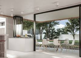 100 Modern Houses Interior Two Story House And Exterior Design