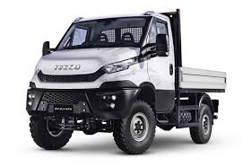 IVECO AUSTRALIA - DAILY 4 X 4 2018 Iveco Stralis Xp New Truck Design Youtube New Spotted Iepieleaks Parts For Trucks Vs Truck Iveco Lng Concept Iaa2016 Eurocargo 75210 Box 2015 3d Model Hum3d Pictures Custom Tuning Galleries And Hd Wallpapers 560 Hiway 8x4 V10 Euro Simulator 2 File S40 400 Pk294 Kw Euro 3 My Chiptuning Asset Z Concept Cgtrader