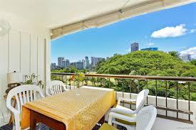 100 Marco Polo Apartments Apts Unit 413 2333 Kapiolani Blvd Honolulu Kapiolani Condo