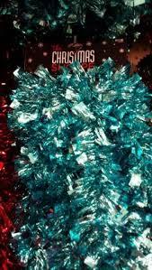 Ceramic Christmas Tree Bulbs Hobby Lobby by Hobby Lobby Retro Tv With Santa Retro Xmas Pinterest