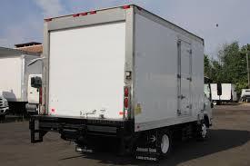 100 Jukonski Truck 2013 Isuzu NPR HD 14 Box With Photos HD7002748