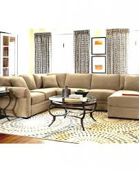 Size of Living Room affordable Living Room Furniture Cheap Living Room Furniture Sets Affordable