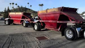 U2494 2002 GALLATY Double Bottom - YouTube Dump Trailers For Sale In Tx Equipment Services Kirack Cstruction Properties Airport Sitzman Sales Llc 2006 Ranco Lw2140 Bottom Dump Trailer Belly Dura Haul 247 Help 2103781841 Otto Trucking Tandem Belly Sand Haul Youtube Kw Day Cab Belly Dump Trailer Johns 187 Ho Scale Models 2019 Triaxle Southland Intertional Trucks Wwwdeonuntytarpscom Truck Tralers Tarp Systems 2012 Cross Country Williston Nd Truck Details Truck Langston Concrete Inc Trailers