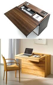 fabriquer un bureau avec des palettes bureau palette 20 idees fabriquer un bureau en palette fabriquer