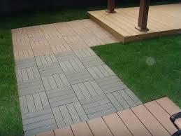 tiles wooden deck tiles porch design ideas patio tiles wood
