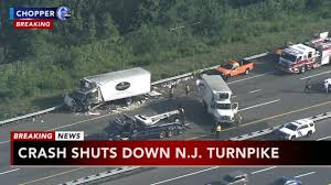 Crash Sends Car, Pickup Truck Into Houses In Delaware   6abc.com Major Delays Wb 401 Near Hespeler After Crash Volving Transport Work Truck Review News Richmond Refighter Injured Truck Totaled Tree Falls On Road Driving Kenworth Peterbilt Trucks With New Paccar Transmission Live News Tv Sallite Usa Stock Photo 53295133 Alamy Jiffy Trucks Fox In Dc 104822275 Article Macs Huddersfield West Yorkshire A Channel The Streets Of Mhattan New Autocar Articles Heavy Duty Our Montreal