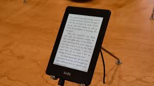 Nook Simple Touch With GlowLight | Barnes & Noble - The Verge Good Deal Barnes Noble Drops Nook Simple Touch To 29 In The Uk Introduces Lighter Brighter Nook Glowlight Launches A Family Friendly Media Tablet Pt 1 The Hd 9 Inch Android On Sale From 149 Launch Range Digixav Review Pc Advisor Youtube 7 By 9780594775201 And New Tablets Launching 7inch Tablet Pictures Handson 9inch Tablets Apps Accsories Books At