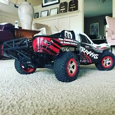Instagram Photos And Videos Tagged With #Losi | Snap361 Team Losi Xxl2 18 4wd 22t Rtr Stadium Truck Review Rc Truck Stop Baja Rey Fullcage Trophy Readers Ride Car Action Los01007 114 Mini Desert Jethobby Nitro Trucks For Sale Traxxas Tamiya Associated And More 5ivet 2018 Roundup Losi Lst 3xle Monster With Avctechnologie Adventures Dbxl 4x4 Buggy Unboxing Gas Powered 15th 136 Scale Micro Old Lipo Vs New Wheelie New 15 King Motor X2 Roller Clear Body 5ive T Rovan Racing 5iveb Kit Tlr05001 Cars