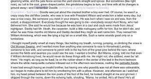 The Scarlet Ibis Full Textdoc