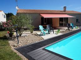 chambre hotes royan chambre d hôte proche plages royan parc accès cuisine piscine