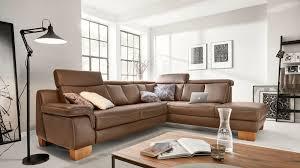 interliving sofa serie 4051 eckkombination