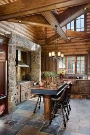 Log Home Interior Decorating Ideas Log Cabin Homes Exterior Interior Furniture And Decor Ideas