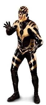105 best goldust from the wwe images on pinterest wwe superstars