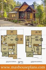 100 Family Guy House Layout Plan New Floor Plans Wwwpcodinfo