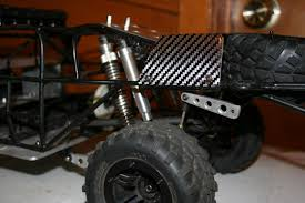 100% Custom Trophy Truck - R/C Tech Forums Unlimited Desert Racer Udr 6s Rtr 4wd Electric Race Truck Fox Custom 18 Trophy Built Rc Tech Forums Ivan Ironman Stewarts Baja 1000 Can Be Yours Hpi Stewart Edition Review Truck Stop Build Your Own Rc Best Resource Brenthel Industries Where Trucks Are Born Speedhunters Amazoncom Axial Yeti Jr Score 118th Scale Losi Rey Buggy Version Or You Choose 949 Designs Trophy Truck Buy Off Road Race Trucks Road Classifieds Inspiration Pictures Preowned