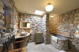 horse trough bathtub design model farmhouse design and furniture