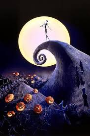 Nightmare Before Christmas Halloween Decorations by 1060 Best Nightmare Before Christmas Images On Pinterest Jack