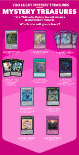 Samurai Warlords Structure Deck Opening by Yu Gi Oh Edition Spring 2017 Ideal808 Com