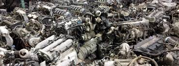 100 Truck Engines For Sale Used Motors Gearboxes For Car Wrecker NZ
