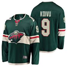 Coupon Code Nhl Jerseys Minnesota Wild 9 Mikko Koivu Green ... Sanders Armory Corp Coupon Registered Bond Shopnhlcom Coupons Promo Codes Discount Deals Sports Crate By Loot Coupon Code Save 30 Code Calgary Flames Baby Jersey 8d5dc E068c Detroit Red Wings Adidas Nhl Camo Structured For Shopnhlcom Kensington Promo Codes Nhl Birthday Banner Boston Bruins Home Dcf63 2ee22 Nhl Shop Coupons Jb Hifi Online Nhlcom And You Are Welcome Hockjerseys Store Womens Black Havaianas Carolina Hurricanes White 8b8f7 9a6ac