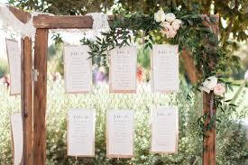 hinged chicken wire wedding backdrop diy shabby chic weddings az