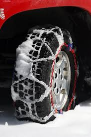 Snow Chains Light Truck/SUV Tire Traction Diamond Pattern Cross ... Its Not Too Early To Be Thking About Snow Chains Adventure Journal Weissenfels Rex Tr Tr106 Radial Chain Passenger Cable Traction Tire Set Of 2 Sc1038 Cables Walmartcom 900 20 Truck Tires 90020 Power King Super Light Ice Melt Control The Home Depot Best For 2018 Massive Guide Kontrol Laclede Size Chart Canam Commander Forum Affordable Retread Car Rv Recappers Chaiadjusttensioners With Camlock