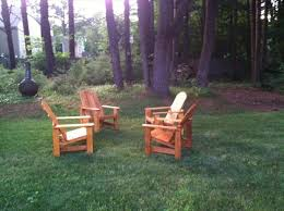 Pallet Adirondack Chair Plans by 100 Uses For Reclaimed Pallets Havven