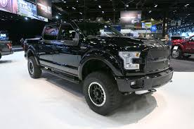 Ford F150 Black Ops Truck Price,   Best Truck Resource Ford F150 Black Ops Truck Price Best Resource 2015 Edition Httpblogduponegistrycom Tuxedo Most Popular Color Forum Cool Trucks Unique Hekka And Green With A 2009 Xlt Trust Auto Used Cars Maryville Tn Review Research New Models Lifted 2017 Shelby Sunset St Louis Mo 30inch Single Row Series Cree Led Hidden Grille Kit For Redblack Special Blem Upgrade Matte Wrap Custom Vehicle Wraps Dsi Automotive Gatorgear Oem Step Bar Fillers Oval Ford Raptor 2013 Black Ford Raptor Hd Background Mbs