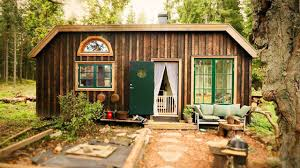 100 Sweden Houses For Sale Rustic Beautiful The Tiny House In The Swedish Est Lovely Tiny House