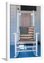 USA, Massachusetts, Cape Cod, Provincetown, The West End, Rocking Chair  With Us Flag Framed Print Wall Art By Walter Bibikow Fireman And Patriotic Themed Worn Wooden Front Porch In Cape Trex Outdoor Fniture Cod Rocking Chair The Doll Sweet Journal House Pretty Porch Rocking Chairs In Exterior Traditional Rocker Vintage Fniture Home Decor Usa Massachusetts Provincetown The West End With Us Flag Print Wall Art By Walter Bibikow Pin On My Maternity Shoot Theme Vintage Country Cape Cod 3276 Ga72 Comer Ga 30629 197500 Mls968398 With Stock Photos Adirondack How To Buy An Folding Ottoman