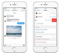 The Ultimate Guide To iPhone 6 and iPhone 6 Plus iOS 8 Tips