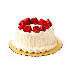 ClassicStrawberryShortcake 2