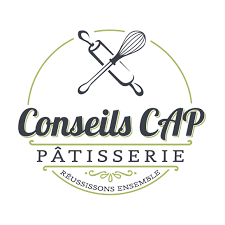 programme cap cuisine programme cap cuisine programme cap cuisine with programme cap