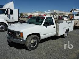 Us Air Conditioning Modesto Ca. Tradesman For Sale In Modesto CA ... Acrylic Signs By City Modesto Turlock Tracy Manteca Car Of The Week Steve Harts 1988 Ford Ranger 401550 Crows Landing Rd Ca 95358 Freestanding Angels Modestoangels Twitter 2018 Toyota Tundra Fancing Near Gmc Trucks For Sale In Ca Best Truck Resource B2b Sales B2btrucksales Suspension Lift Kits Leveling Tcs Norcal Motor Company Used Diesel Auburn Sacramento 2017 For New And Dealer Phil Waterfords