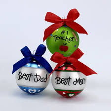What Are Good Christmas Gifts For Mom