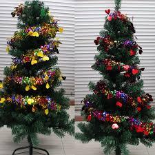Scrapbook Paper Christmas Ornament Domestically Creative Barcana Christmas Tree Reviews
