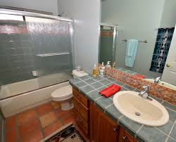 Mexican Tile Tucson Arizona by Stunning Saddlebrooke Santa Fe With Pool For Sale In Tucson Az