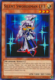 Horus The Black Flame Dragon Deck 2006 by Silent Swordsman Lv3 Yu Gi Oh Fandom Powered By Wikia