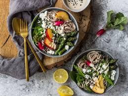 gesunde rezepte für jeden tag eat smarter