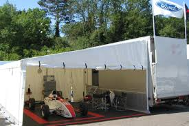 Racecarsdirect.com - Man 7.5 Ton Race Transporter With Awning. £8500 The Awning Man Serving Nyc Wchester And Conneticut Commerical Awnings Johnson City Tnbristol Tnvaawning Ae Awning Bromame Foodstall Standing By Pillar Of Brown Sugar Palm New Manual Alinium Retractable Canopy Garden Patio Sun In White Hat Under Window Free Images Imaiges Enclosures Company For Home Uk In Wigan Lancashire Bring You