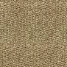 shop wallagrass 16 pack 18 in x 18 in pebble taupe needlebond peel