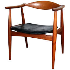 Hans Chair Wegner Wishbone Replica Neo Mobler Hans Olsen Model 532a For Juul Kristsen Teak Rocking Chair By Kristiansen Just Bought A Rocker 35 Leather And Rosewood Lounge Chair Ottoman Danish Modern Rocking Tea A Ding Set Fniture Funmom Home Designs Best Antiques Atlas Retro Picture Of Vintage Model 532 Mid Century British Nursing Scandart