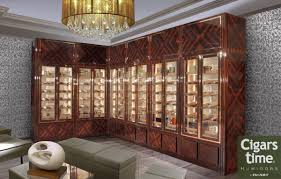 Cigar Cabinet Humidor Uk by Deart Cigars Time Cigarstime Twitter