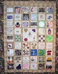 Celebration Quilts Dragonfly Longarm Quilting Services