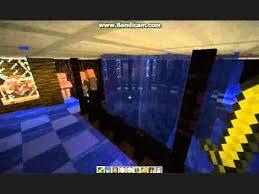 minecraft titanic grand staircase sinking youtube