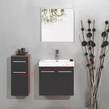 moderne wand hing spiegel bad eitelkeit mdf pvc bad möbel buy moderne badezimmerschränke waschbecken spiegelschrank mit lichter badezimmer